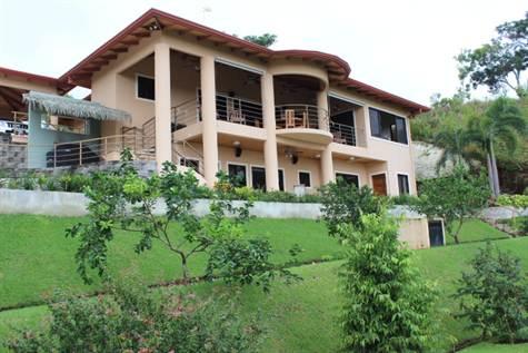 OJOCHAL-Costa-Rica-property-costaricarealestateOJO117.jpg