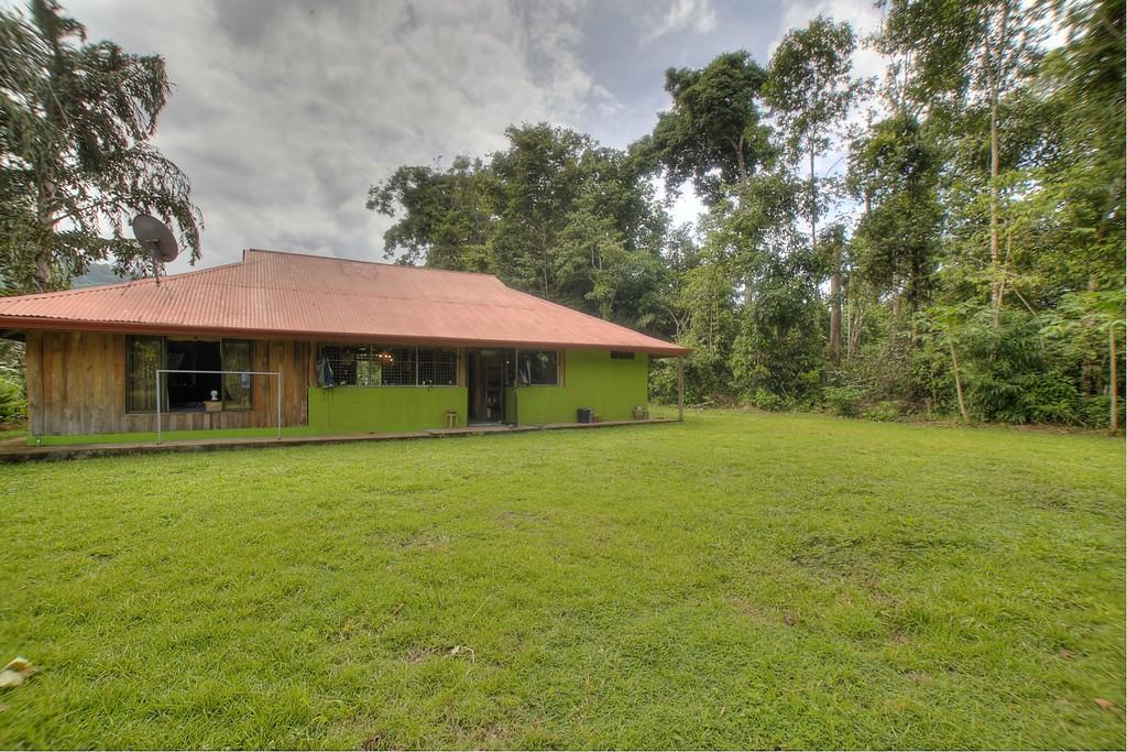 Platanillo-Costa-Rica-property-costaricarealestatePLT073-1.jpg