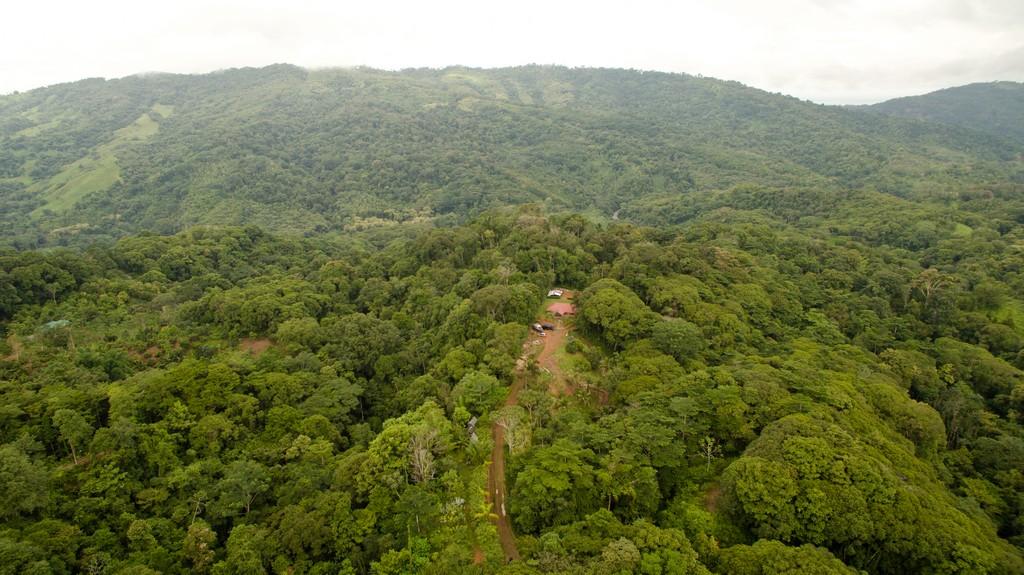 Platanillo-Costa-Rica-property-costaricarealestatePLT073-10.jpg