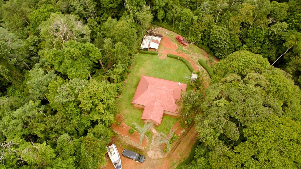 Platanillo-Costa-Rica-property-costaricarealestatePLT073-2.jpg