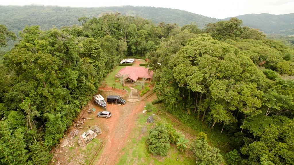 Platanillo-Costa-Rica-property-costaricarealestatePLT073-3.jpg