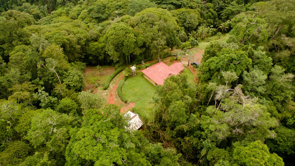 Platanillo-Costa-Rica-property-costaricarealestatePLT073-4.jpg