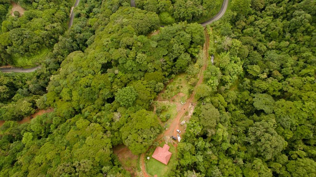 Platanillo-Costa-Rica-property-costaricarealestatePLT073-5.jpg