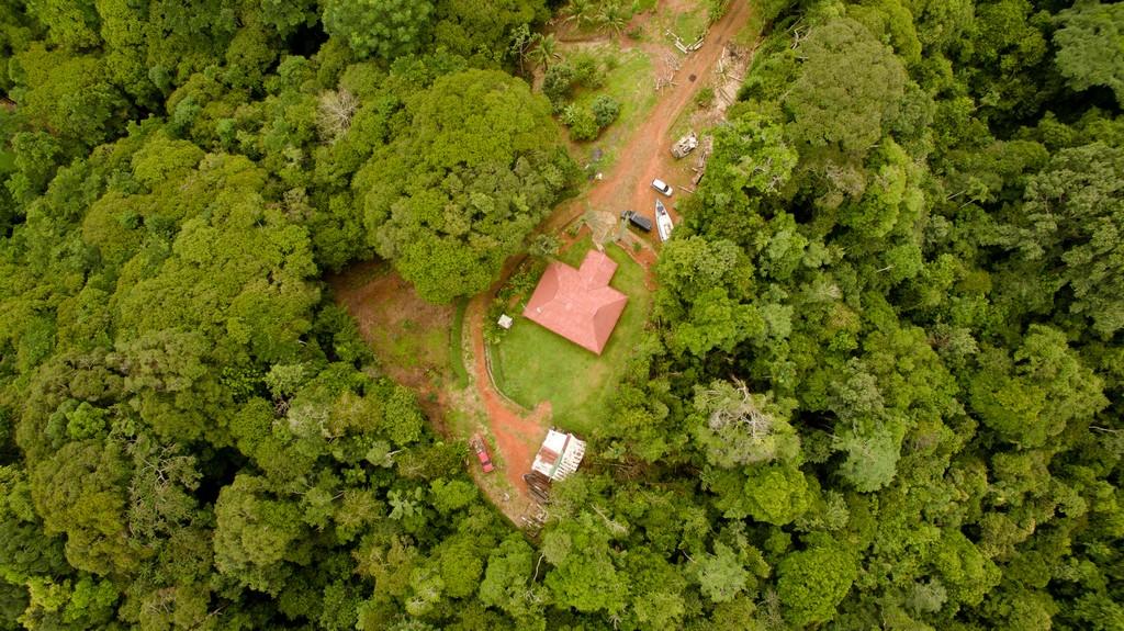 Platanillo-Costa-Rica-property-costaricarealestatePLT073-6.jpg