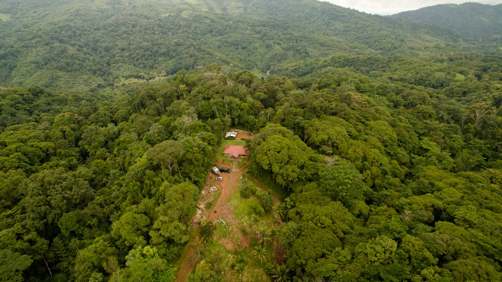Platanillo-Costa-Rica-property-costaricarealestatePLT073-7.jpg