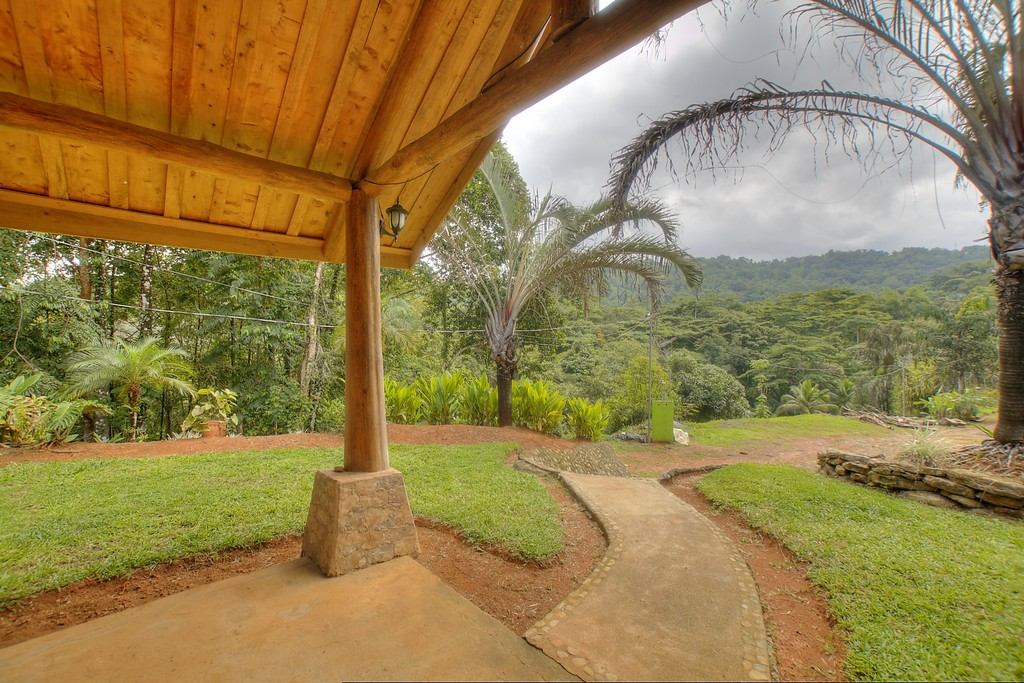 Platanillo-Costa-Rica-property-costaricarealestatePLT073-8.jpg