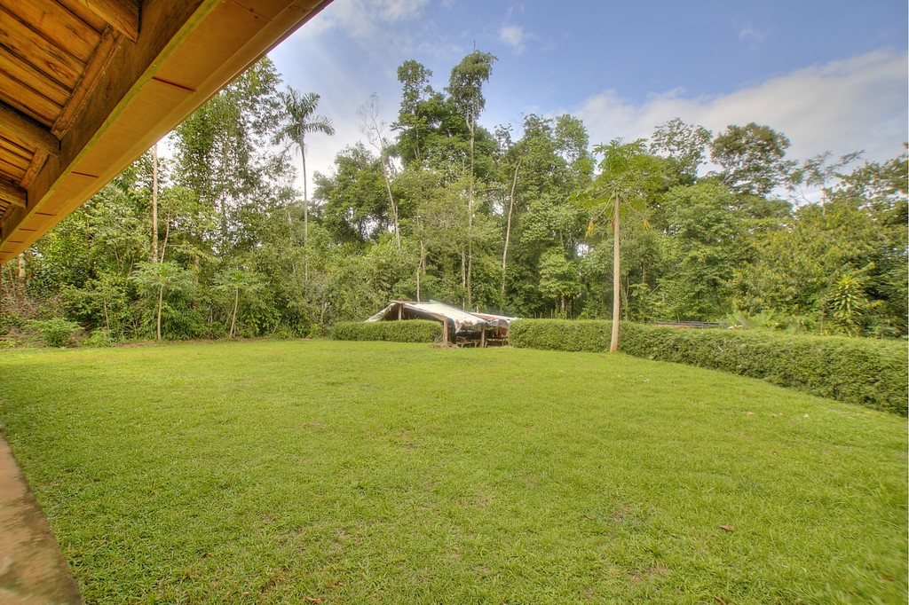 Platanillo-Costa-Rica-property-costaricarealestatePLT073-9.jpg