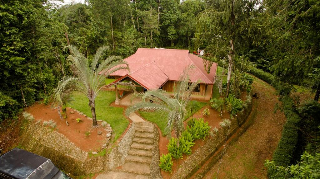 Platanillo-Costa-Rica-property-costaricarealestatePLT073.jpg