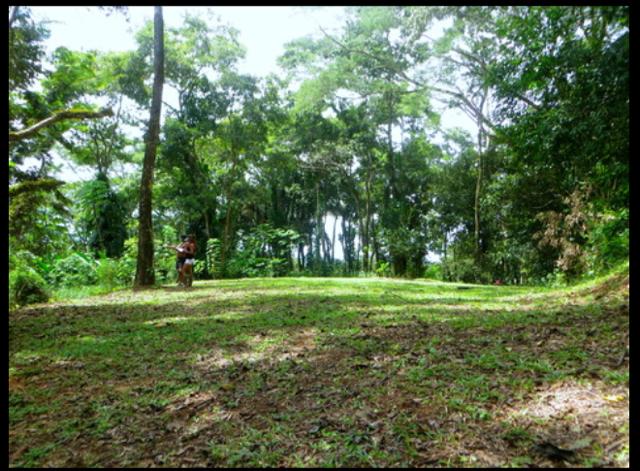 Hatillo-Costa-Rica-property-costaricarealestateHAT085-1.png