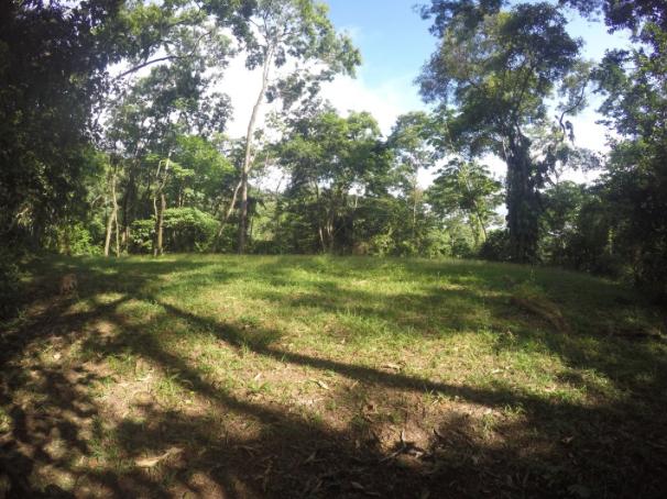 Hatillo-Costa-Rica-property-costaricarealestateHAT085-3.png