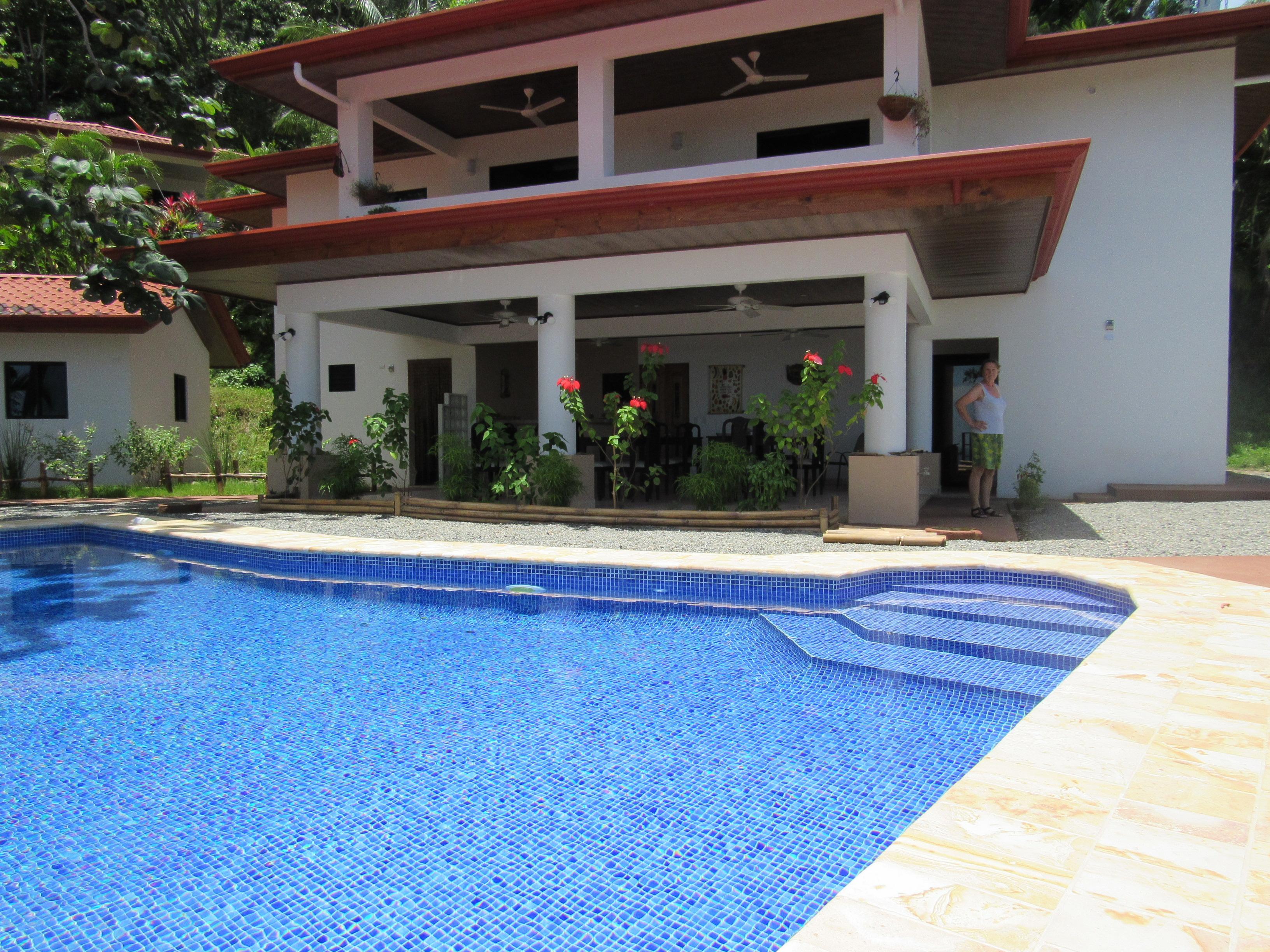 Hatillo-Costa-Rica-property-costaricarealestateHAT087-1.jpg