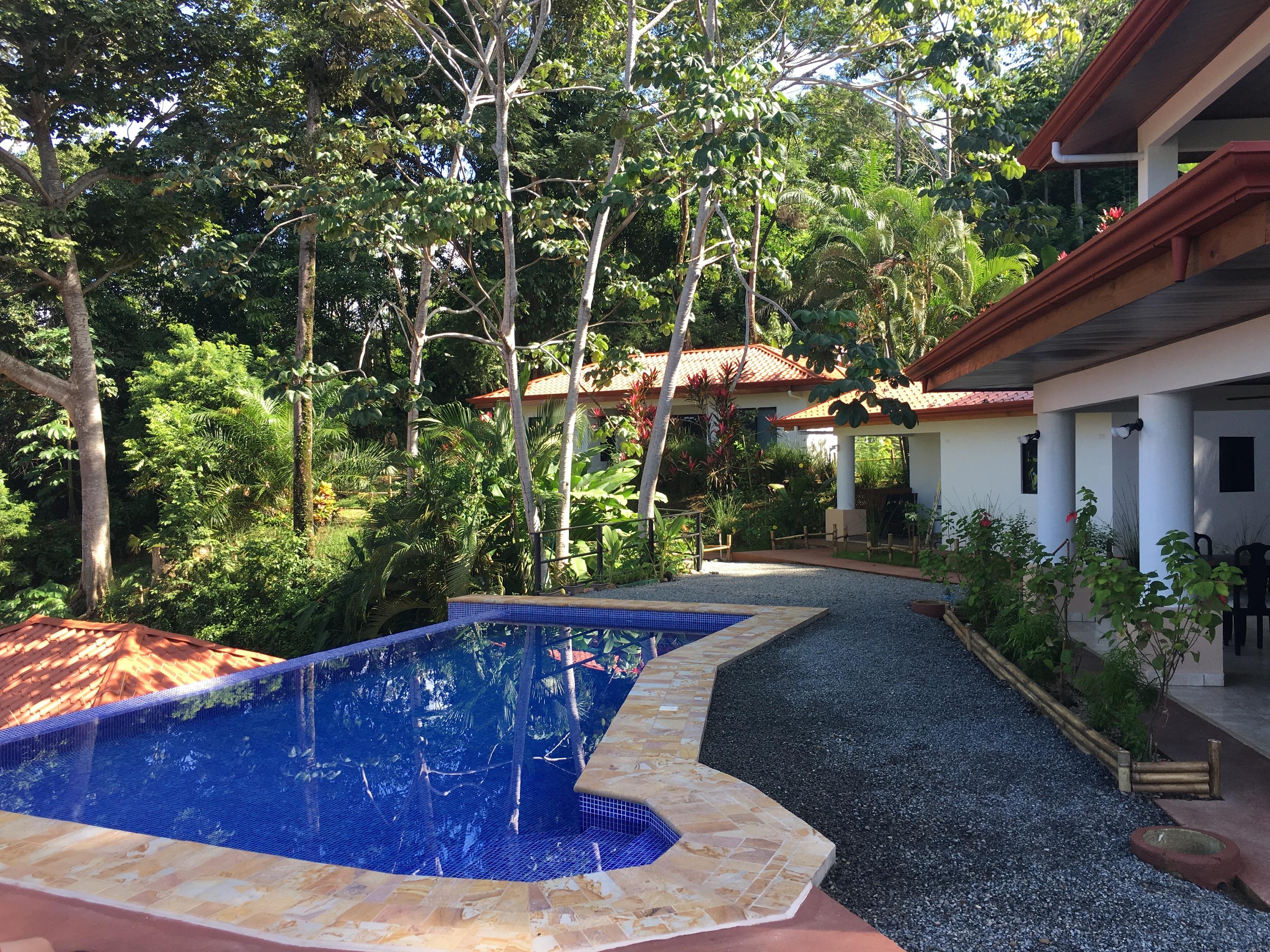 Hatillo-Costa-Rica-property-costaricarealestateHAT087-10.jpg