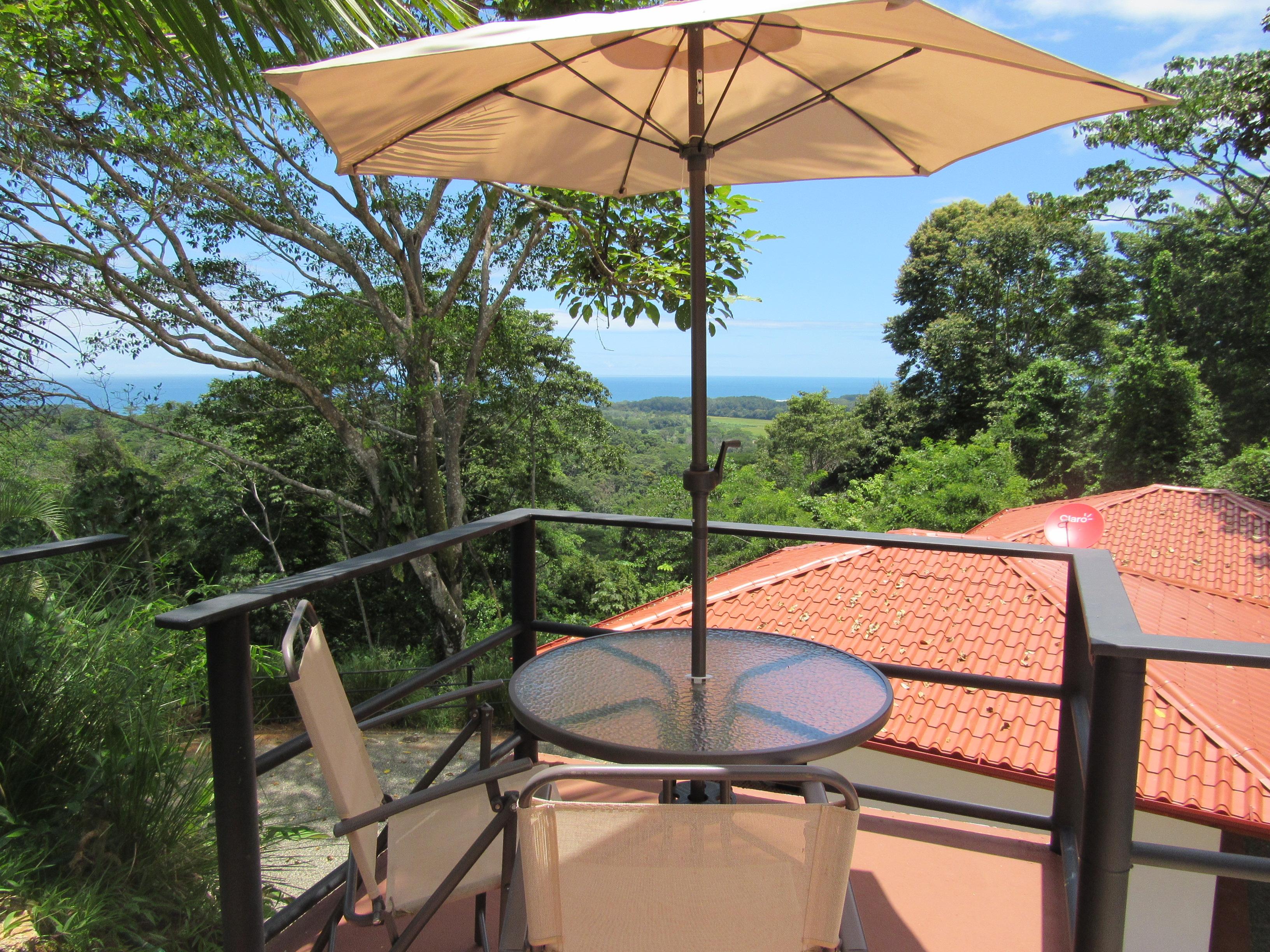 Hatillo-Costa-Rica-property-costaricarealestateHAT087-11.jpg