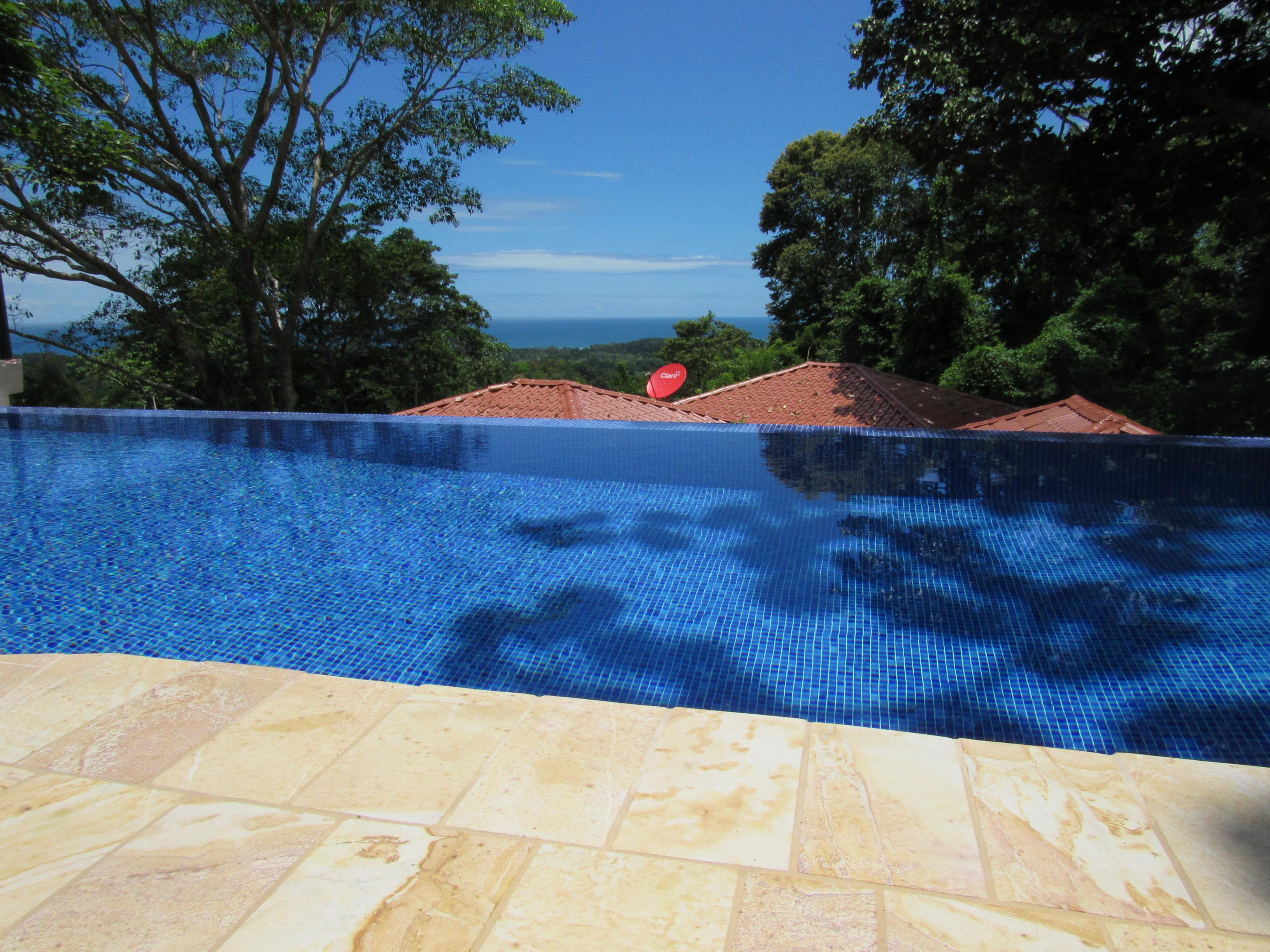 Hatillo-Costa-Rica-property-costaricarealestateHAT087-2.jpg