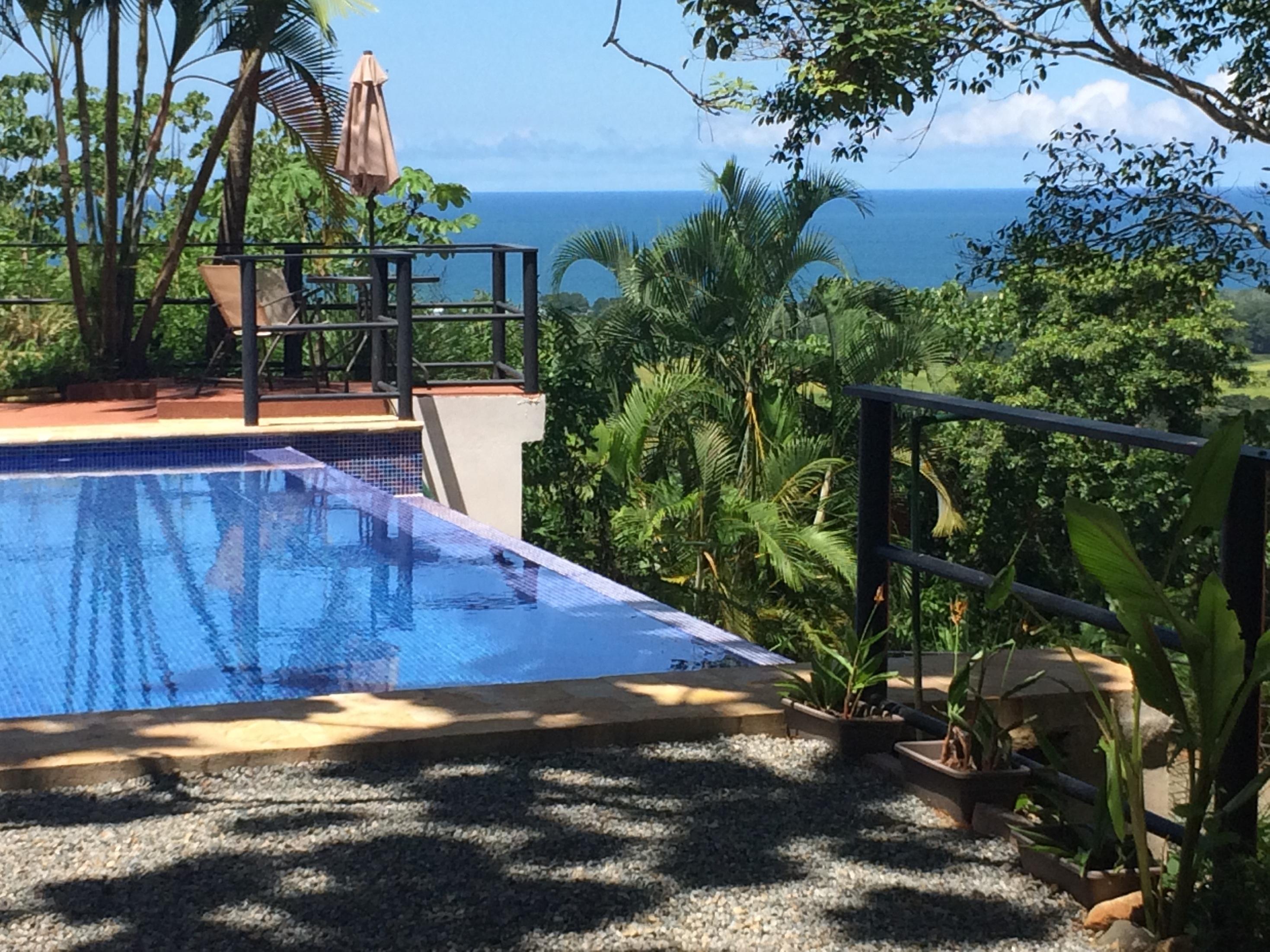 Hatillo-Costa-Rica-property-costaricarealestateHAT087-3.jpg