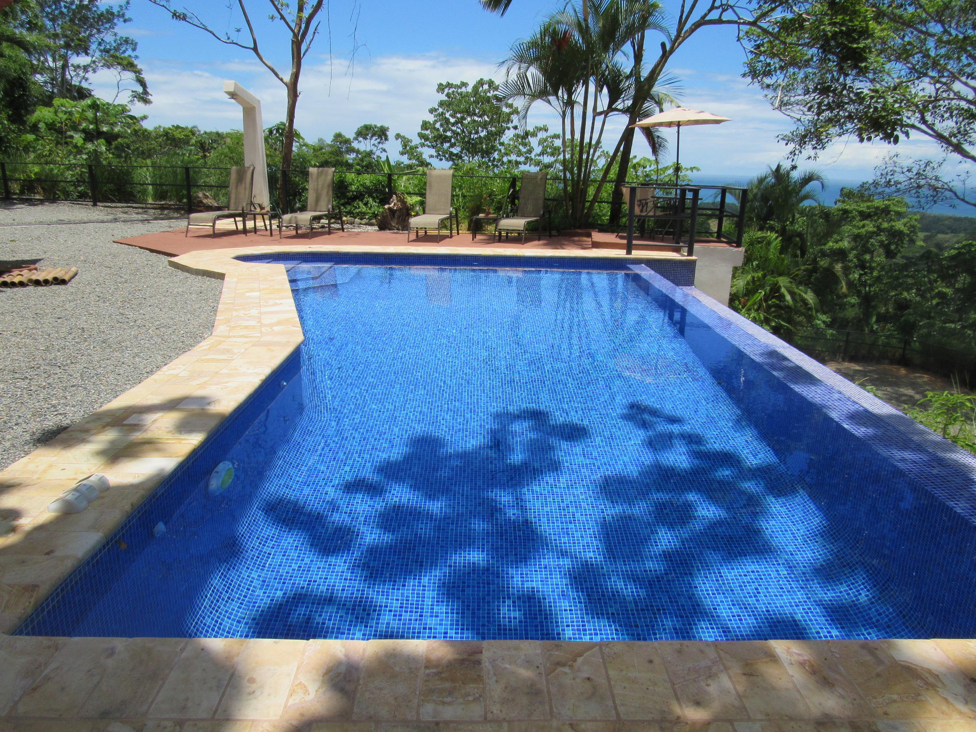Hatillo-Costa-Rica-property-costaricarealestateHAT087-4.jpg