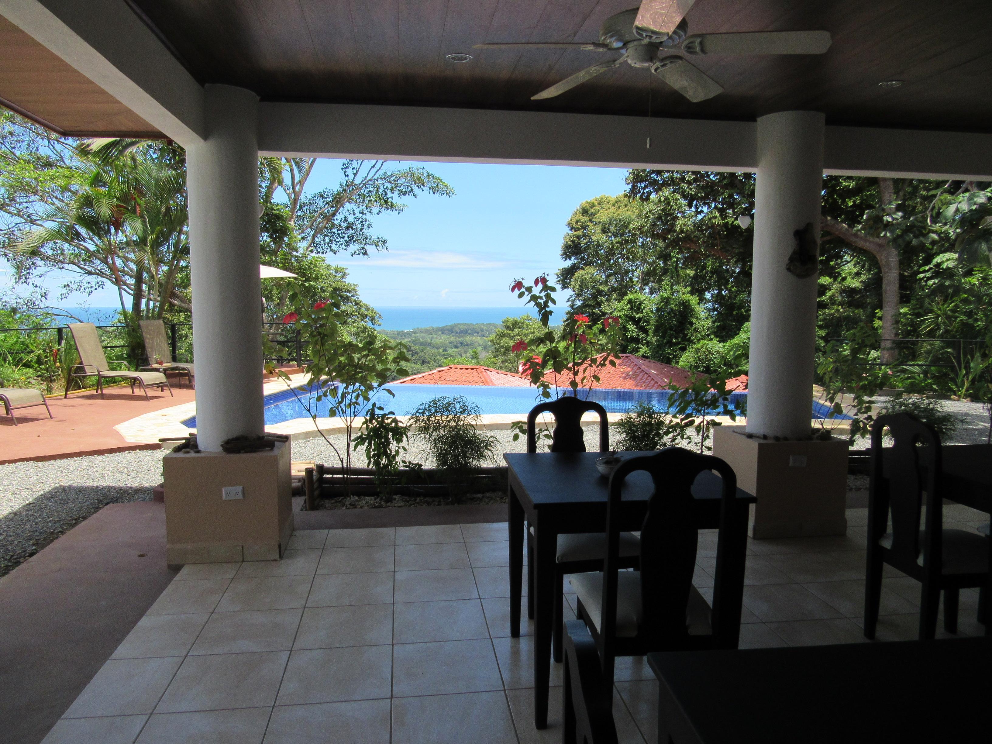 Hatillo-Costa-Rica-property-costaricarealestateHAT087-5.jpg
