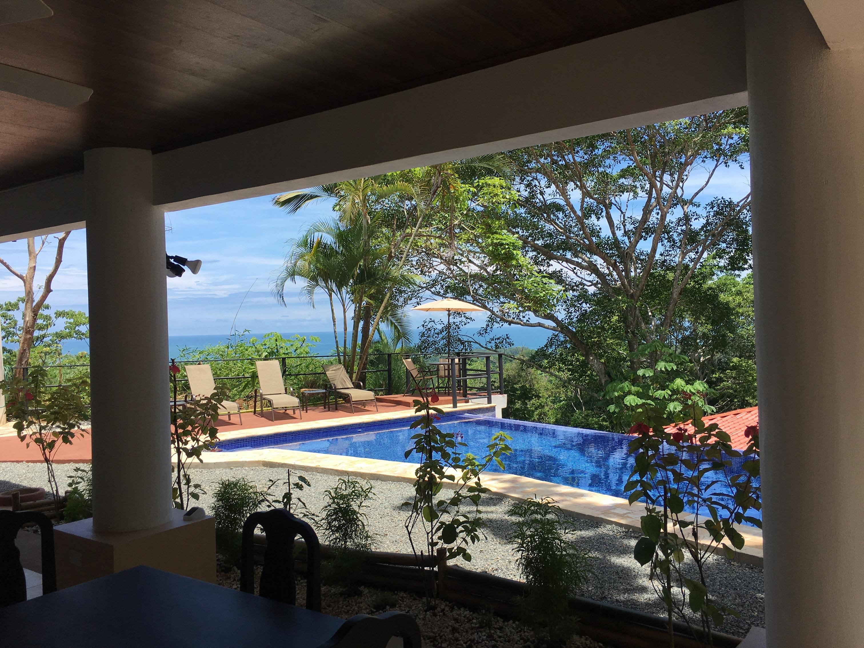 Hatillo-Costa-Rica-property-costaricarealestateHAT087-6.jpg