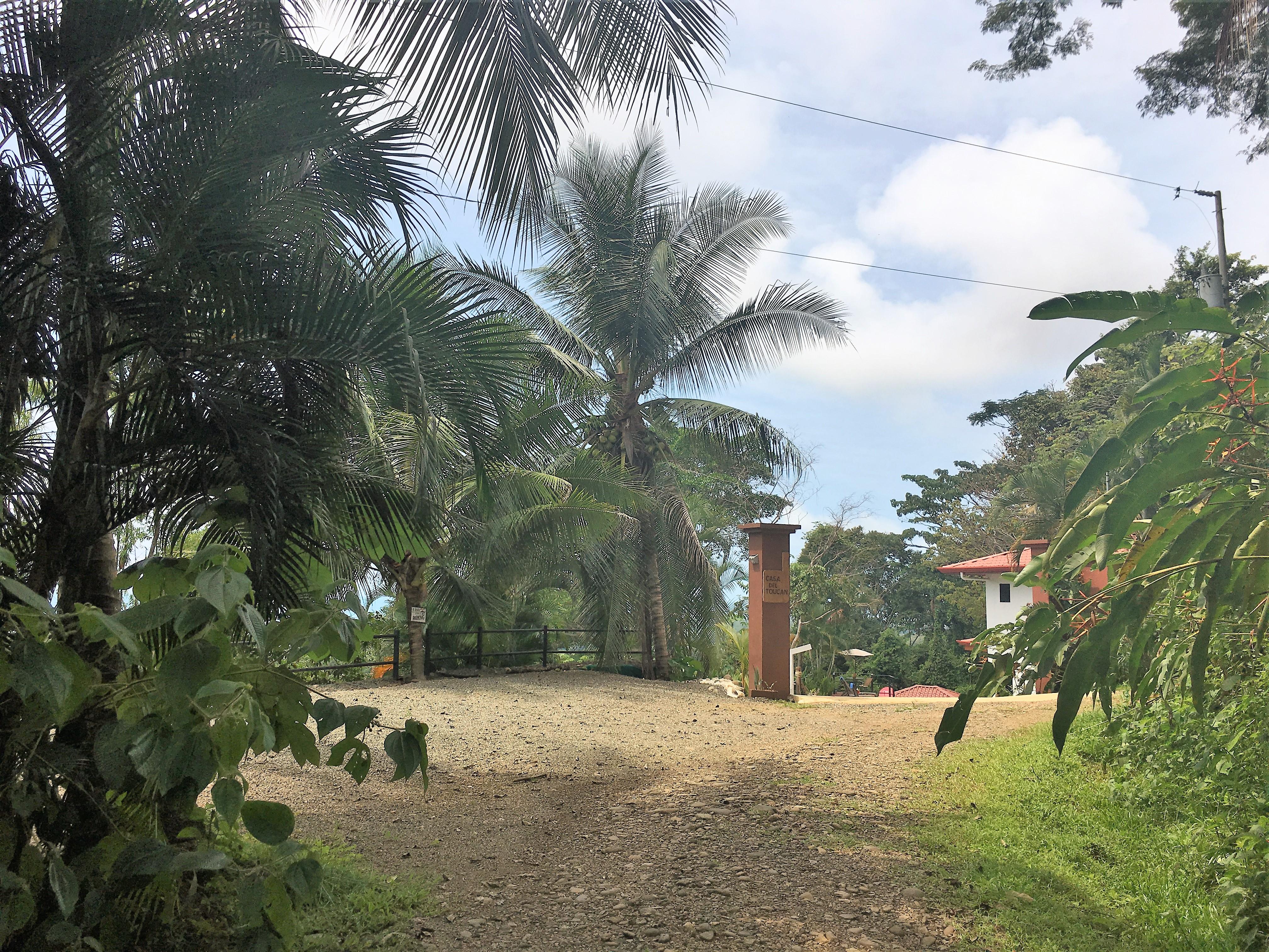Hatillo-Costa-Rica-property-costaricarealestateHAT087-7.jpg