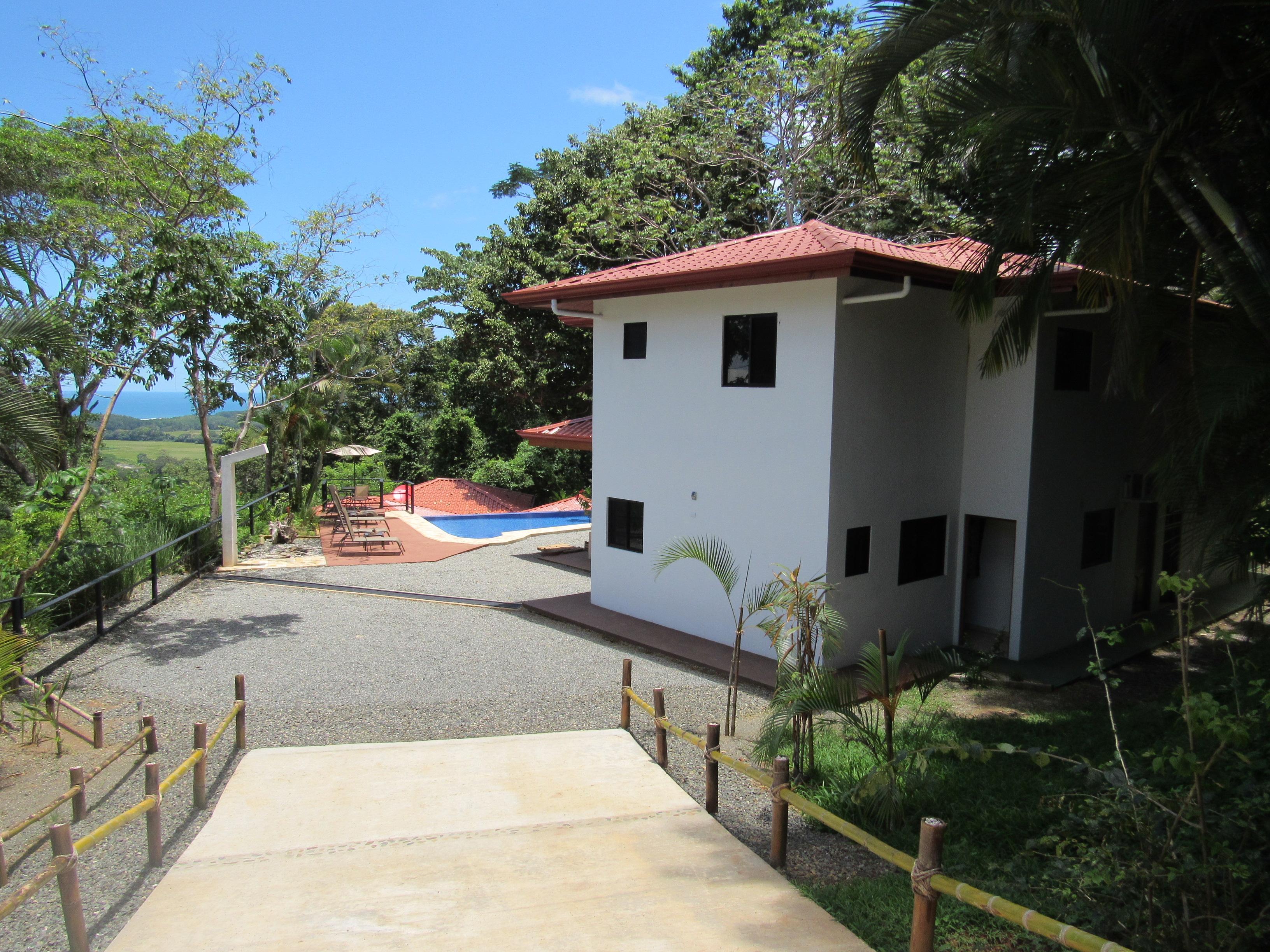 Hatillo-Costa-Rica-property-costaricarealestateHAT087-8.jpg
