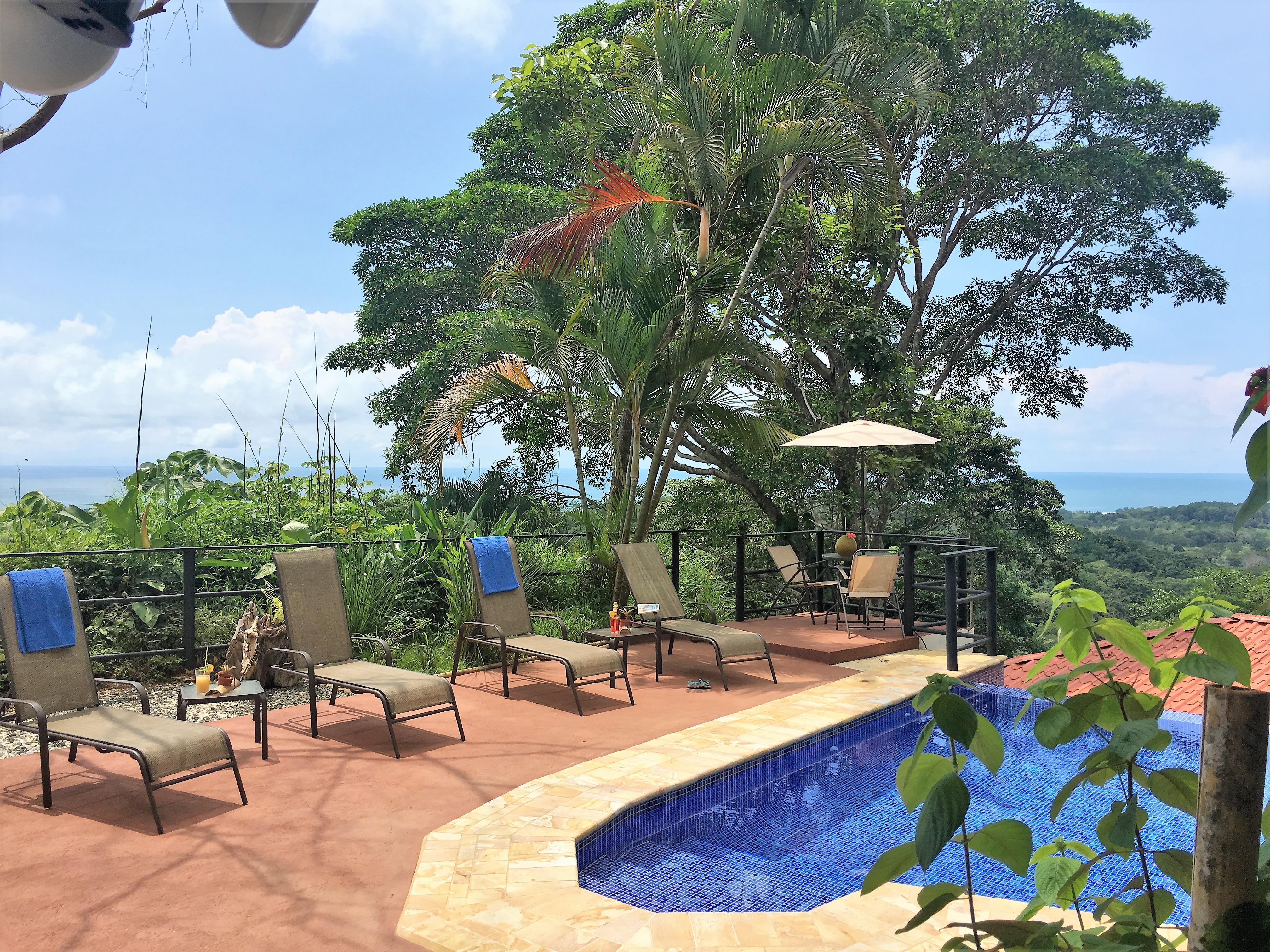 Hatillo-Costa-Rica-property-costaricarealestateHAT087-9.jpg
