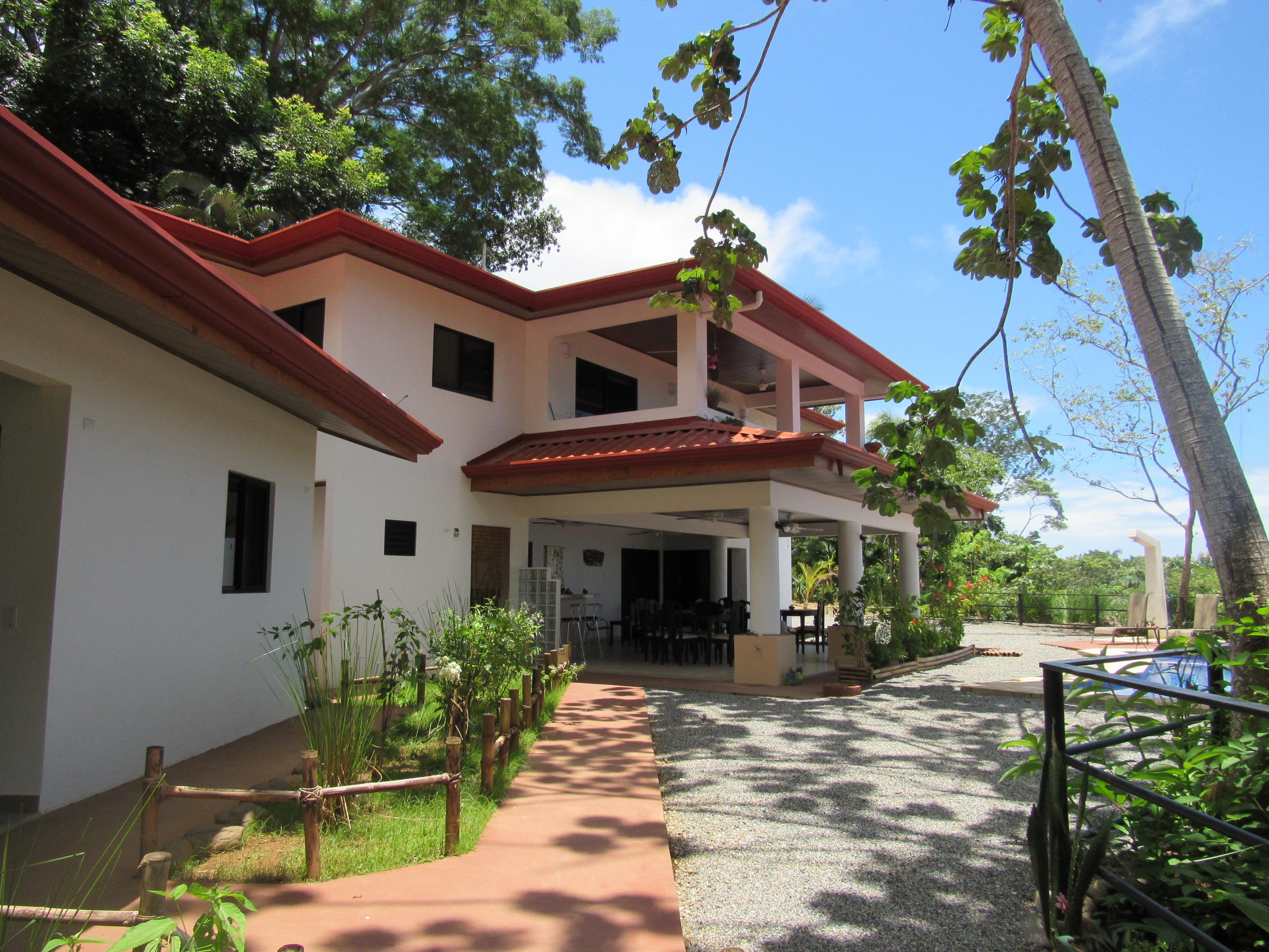 Hatillo-Costa-Rica-property-costaricarealestateHAT087.jpg
