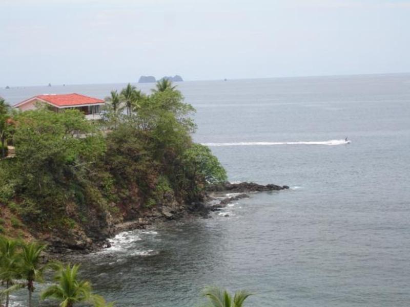 Playa-Flamingo-Costa-Rica-property-dominicalrealty8158-5.jpg