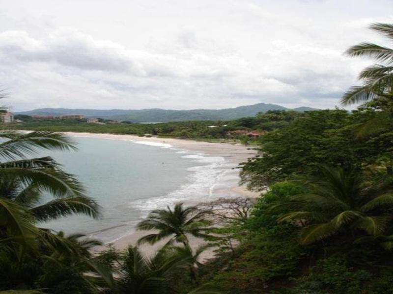 Playa-Flamingo-Costa-Rica-property-dominicalrealty8158-6.jpg