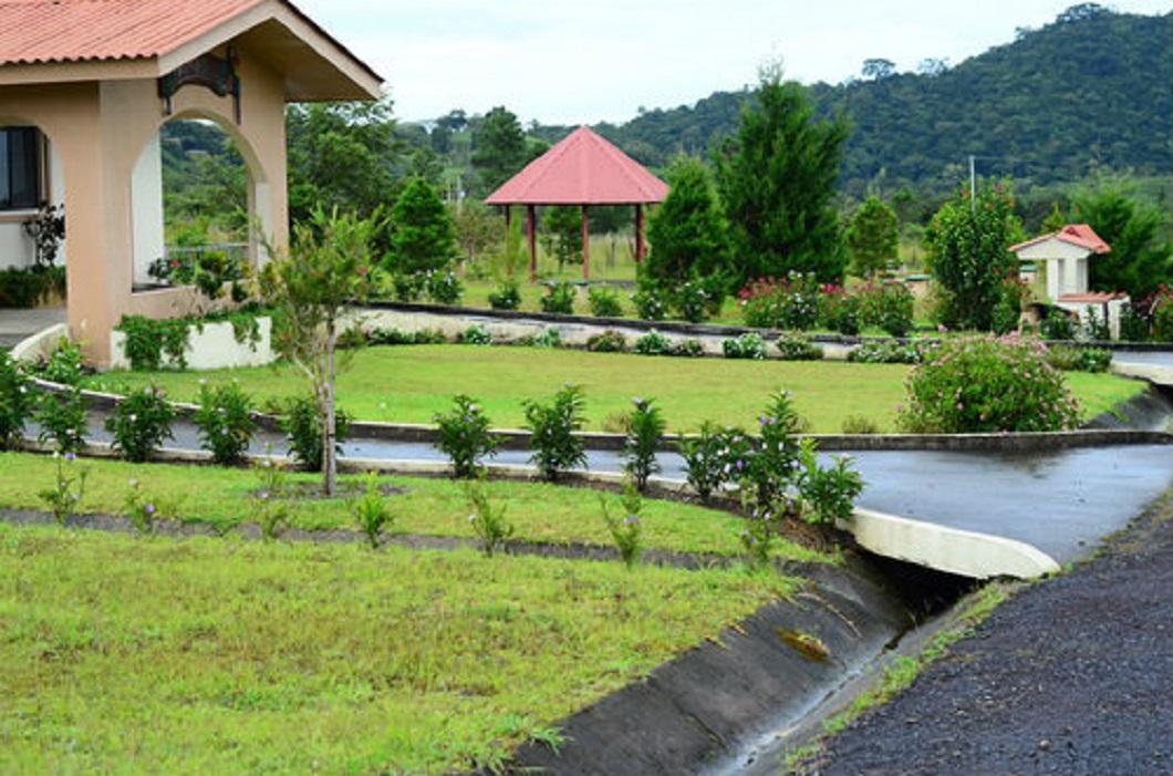 Volcan-Panama-property-veraguasrealty261518614-1.jpg