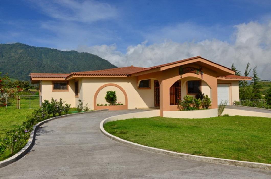 Volcan-Panama-property-veraguasrealty261518614-2.jpg