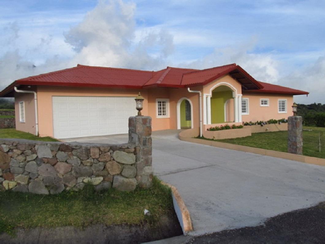 Volcan-Panama-property-veraguasrealty262748824.jpg
