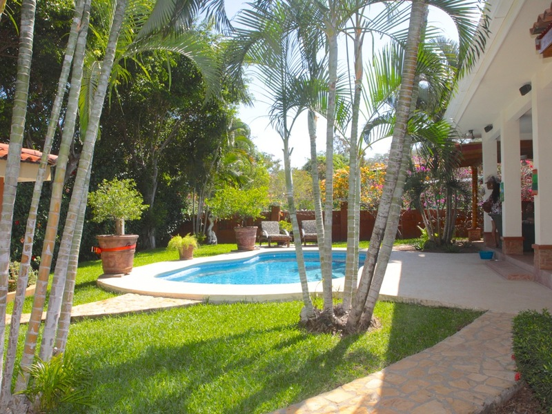 Playa-Flamingo-Costa-Rica-property-dominicalrealty8246-2.jpg