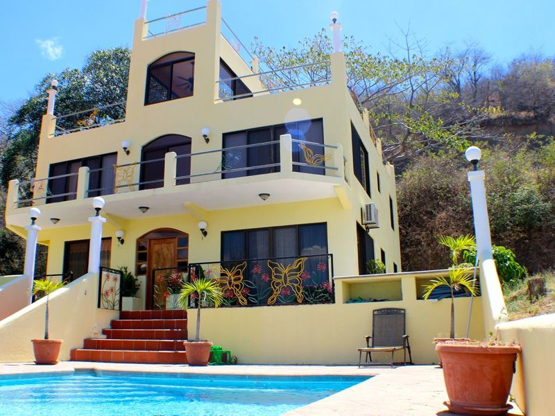 Playa-Flamingo-Costa-Rica-property-dominicalrealty8249-1.jpg