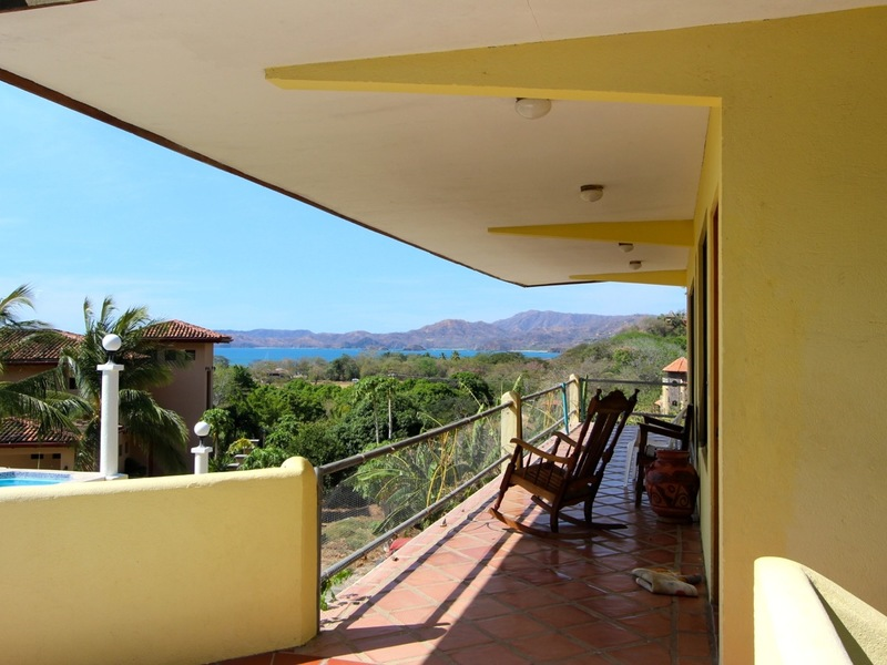 Playa-Flamingo-Costa-Rica-property-dominicalrealty8249-11.jpg