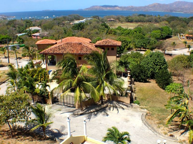 Playa-Flamingo-Costa-Rica-property-dominicalrealty8249-2.jpg