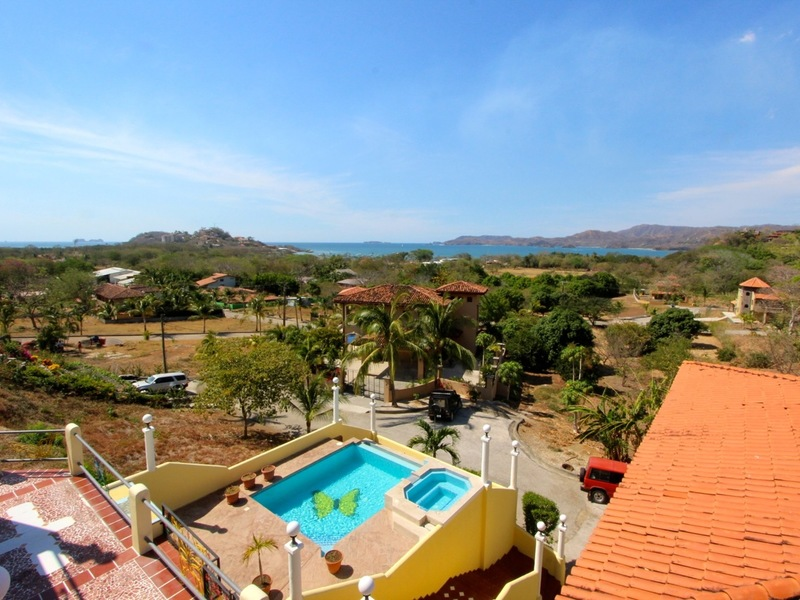 Playa-Flamingo-Costa-Rica-property-dominicalrealty8249.jpg
