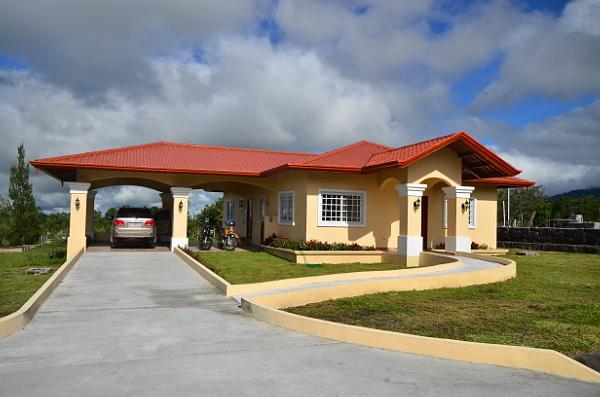 Volcan-Panama-property-veraguasrealty265282565-1.jpg