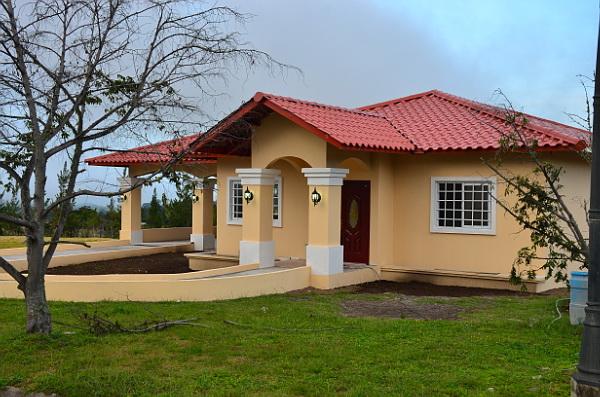 Volcan-Panama-property-veraguasrealty265282565.jpg