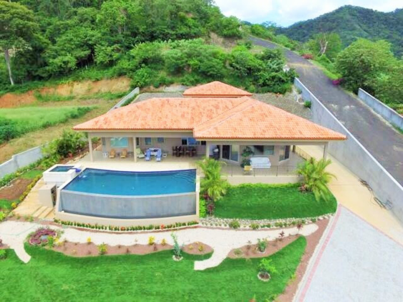 Playa-Flamingo-Costa-Rica-property-dominicalrealty8331-1.jpg