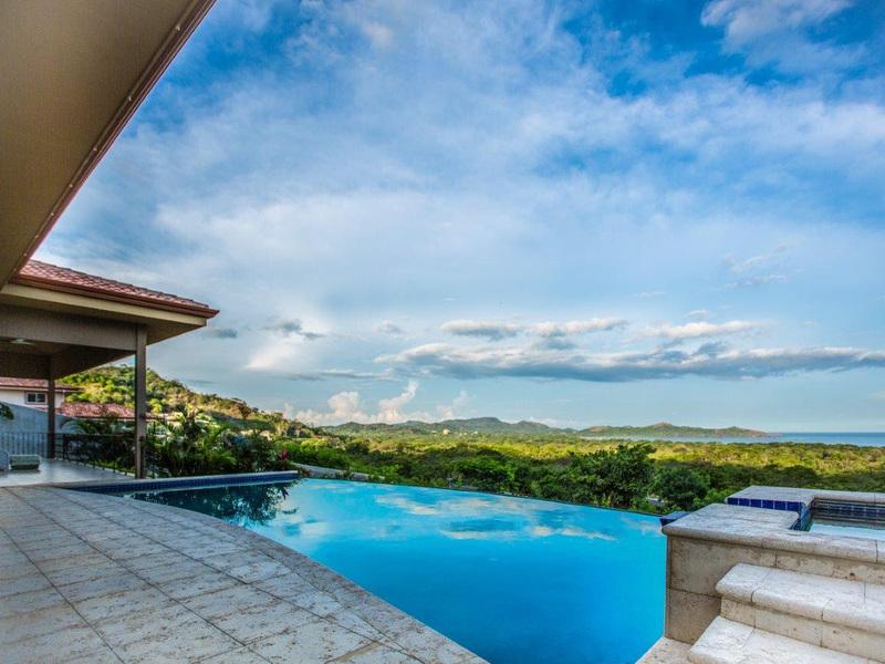 Playa-Flamingo-Costa-Rica-property-dominicalrealty8331.jpg