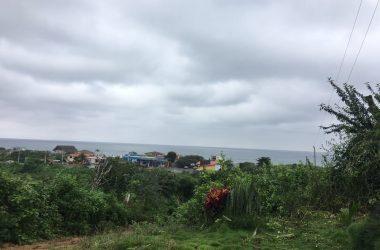 Montanita Ecuador - Enjoy This Beautiful Property And Make Your Dreams Come True