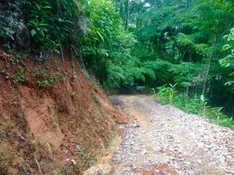 UVITA-Costa-Rica-property-costaricarealestateUVI158-1.jpg