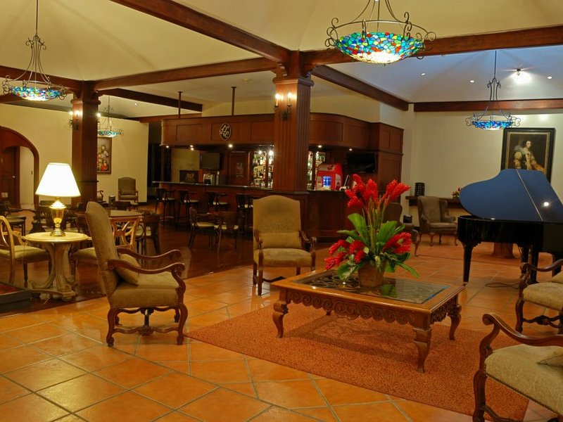 Heredia-Costa-Rica-property-dominicalrealty8390-9.jpg