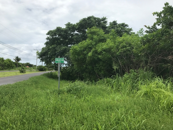 Punta-Chame-Panama-property-panamarealtor5621.jpg