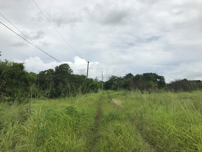 Punta-Chame-Panama-property-panamarealtor5620-2.jpg
