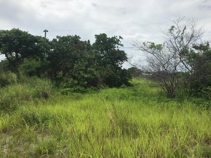 Punta-Chame-Panama-property-panamarealtor5620.jpg