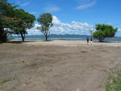 Punta-Chame-Panama-property-panamarealtor598-1.jpg