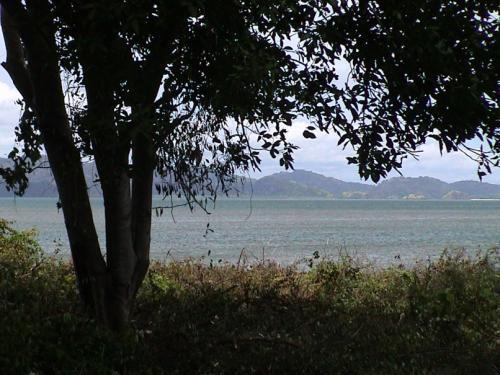 Punta-Chame-Panama-property-panamarealtor598-10.jpg