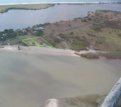 Punta-Chame-Panama-property-panamarealtor598-11.jpg