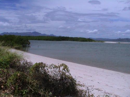 Punta-Chame-Panama-property-panamarealtor598-2.jpg